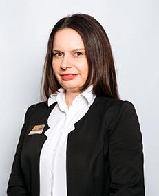 Natalia-Drobotenco