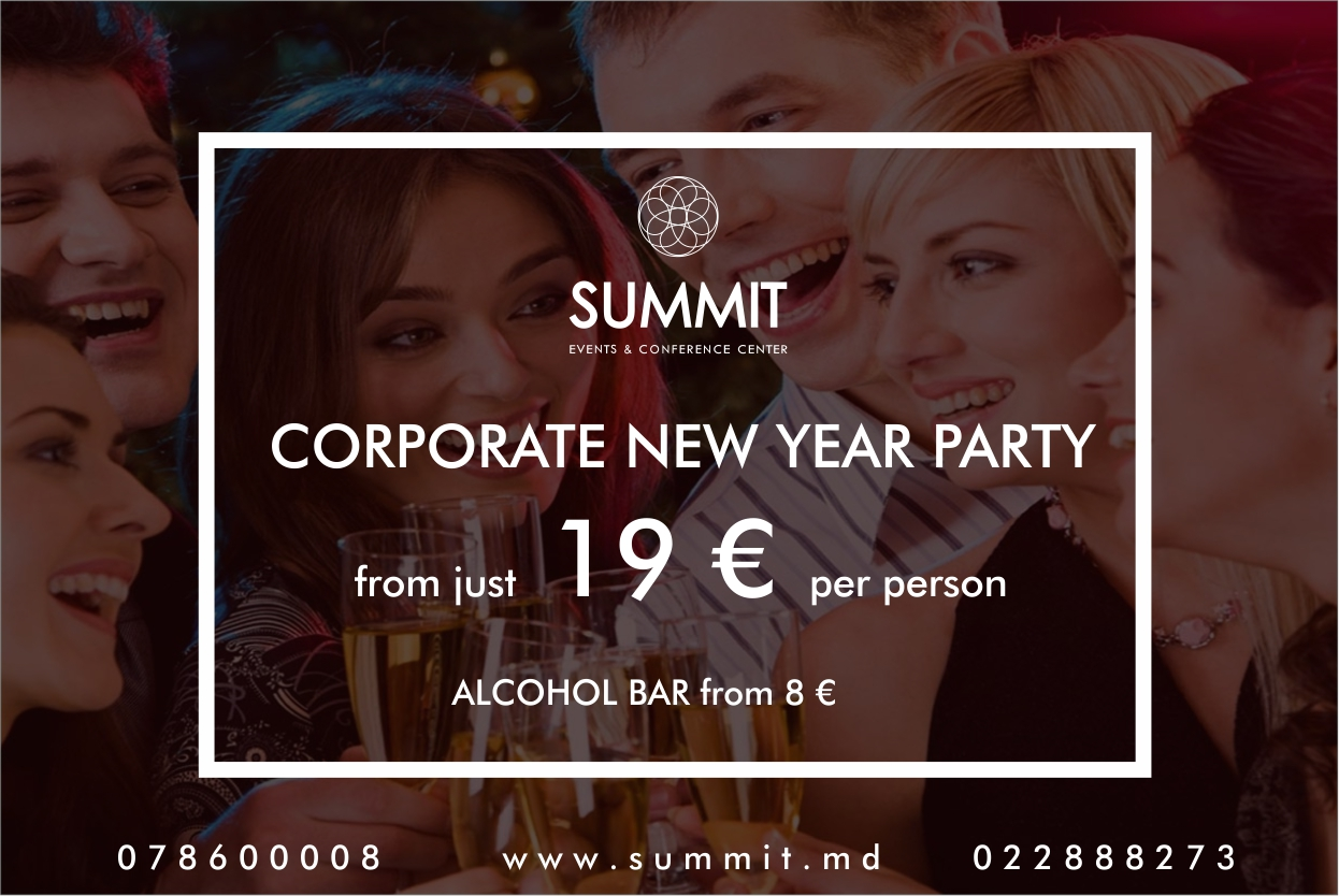 corporative-party